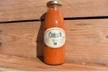 Sauce Tomate 0,5l.