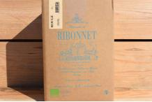 Vin Rouge Ribonnet BIB 5L