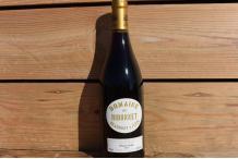 Vin Rouge (Ribonnet pinot noir 75cl)