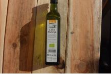 Huile d'Olive 0.5L