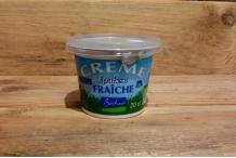 Crème Fraîche Vache