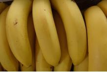 Banane Espagne (Canarie)